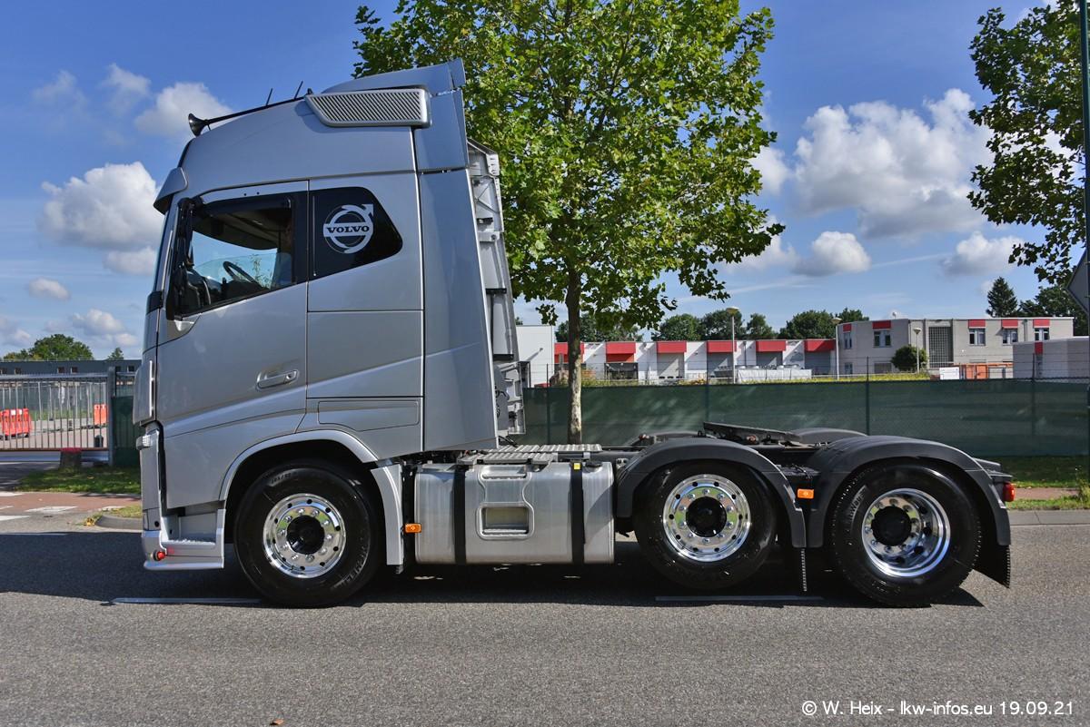 20210919-Truckrun-Boxmeer-Teil-2-00315.jpg