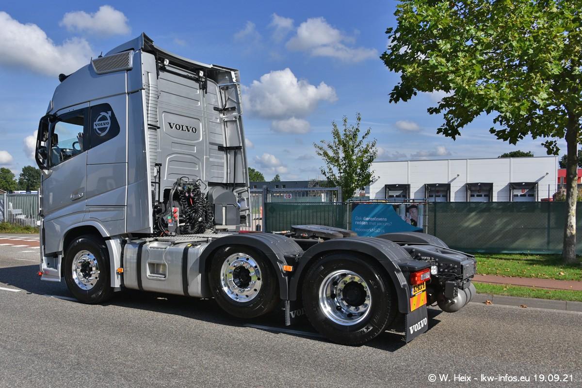 20210919-Truckrun-Boxmeer-Teil-2-00316.jpg