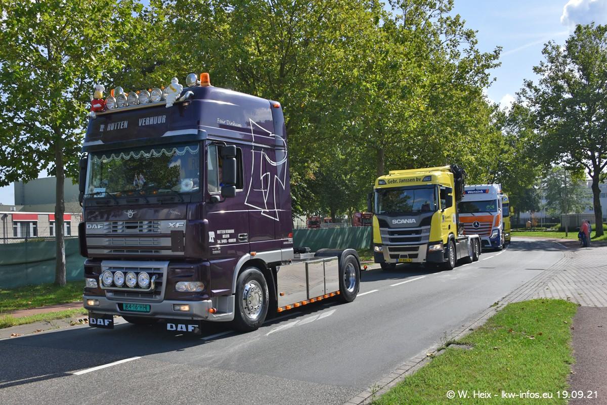20210919-Truckrun-Boxmeer-Teil-2-00317.jpg