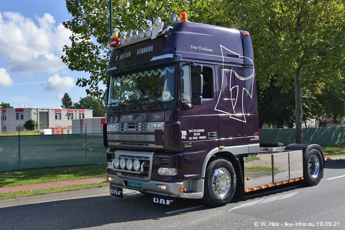 20210919-Truckrun-Boxmeer-Teil-2-00318.jpg