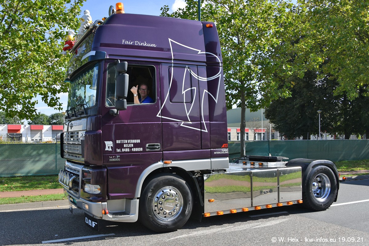 20210919-Truckrun-Boxmeer-Teil-2-00319.jpg