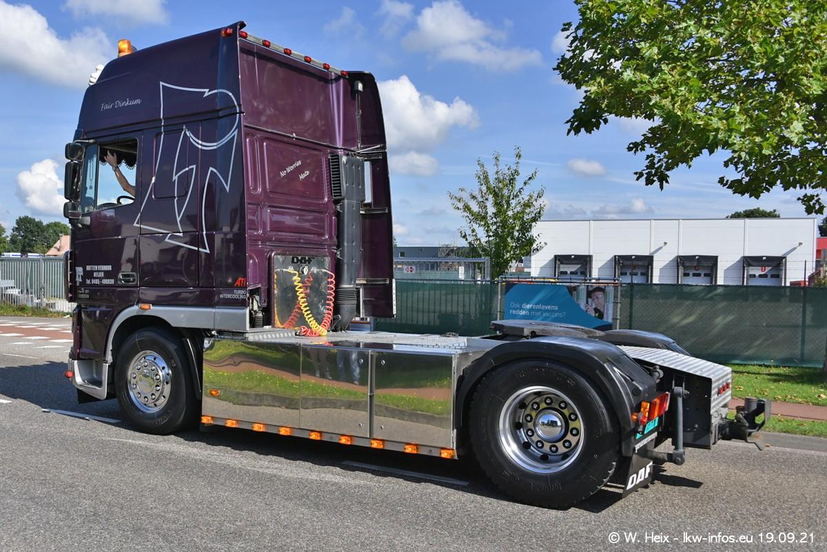 20210919-Truckrun-Boxmeer-Teil-2-00320.jpg
