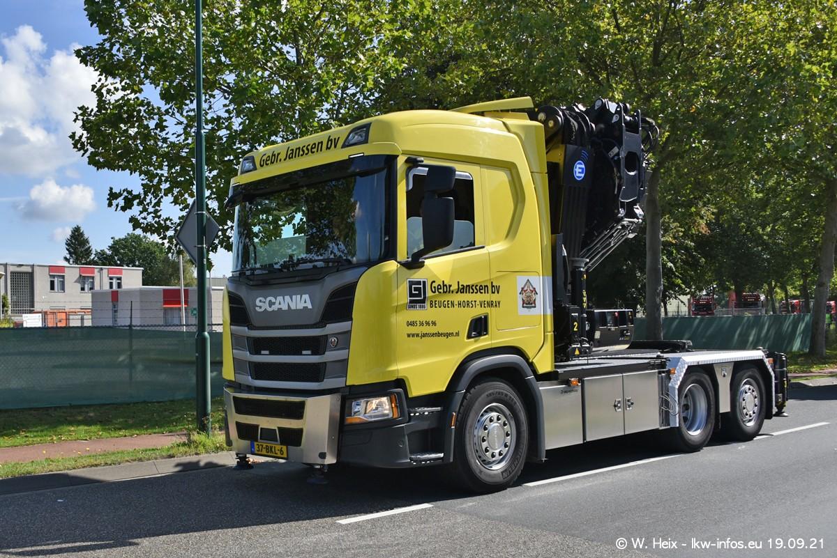 20210919-Truckrun-Boxmeer-Teil-2-00321.jpg