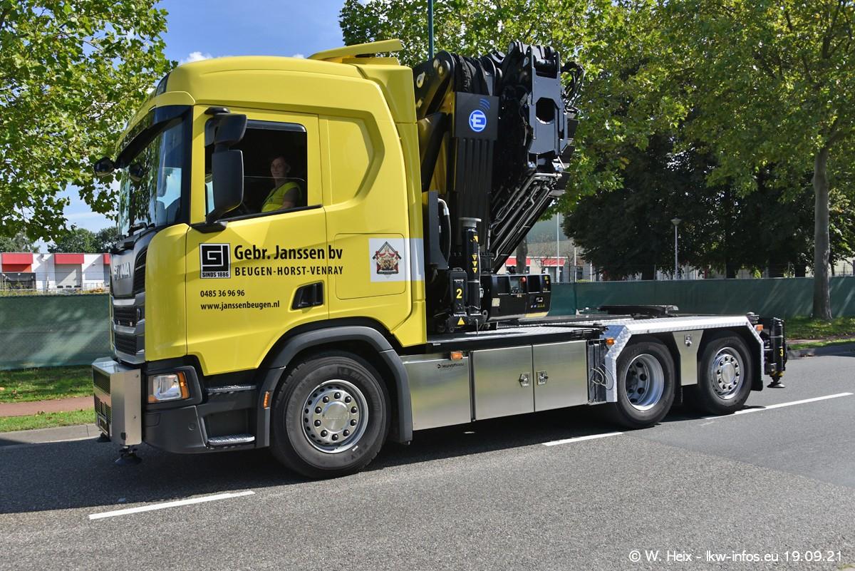 20210919-Truckrun-Boxmeer-Teil-2-00322.jpg