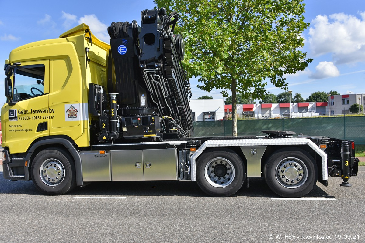 20210919-Truckrun-Boxmeer-Teil-2-00323.jpg