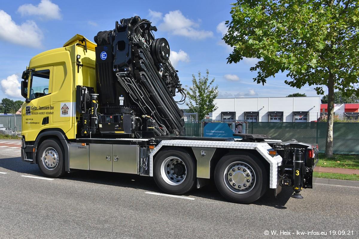 20210919-Truckrun-Boxmeer-Teil-2-00324.jpg
