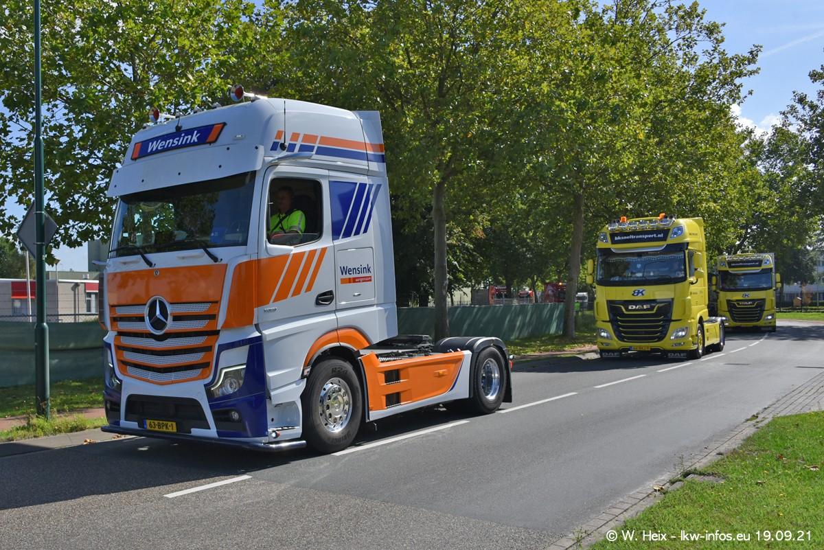 20210919-Truckrun-Boxmeer-Teil-2-00325.jpg