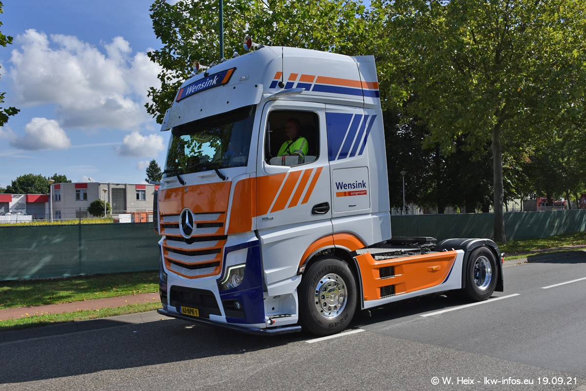 20210919-Truckrun-Boxmeer-Teil-2-00326.jpg
