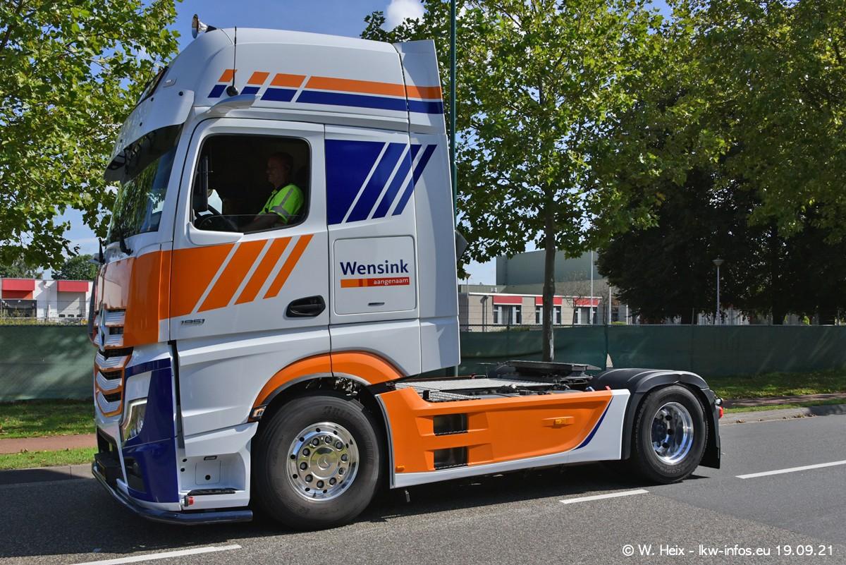 20210919-Truckrun-Boxmeer-Teil-2-00327.jpg