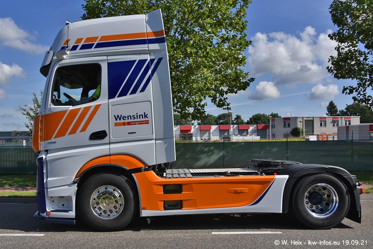 20210919-Truckrun-Boxmeer-Teil-2-00328.jpg