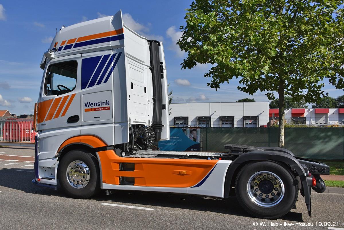 20210919-Truckrun-Boxmeer-Teil-2-00329.jpg