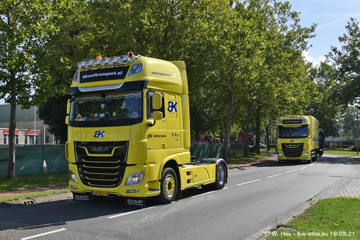 20210919-Truckrun-Boxmeer-Teil-2-00330.jpg