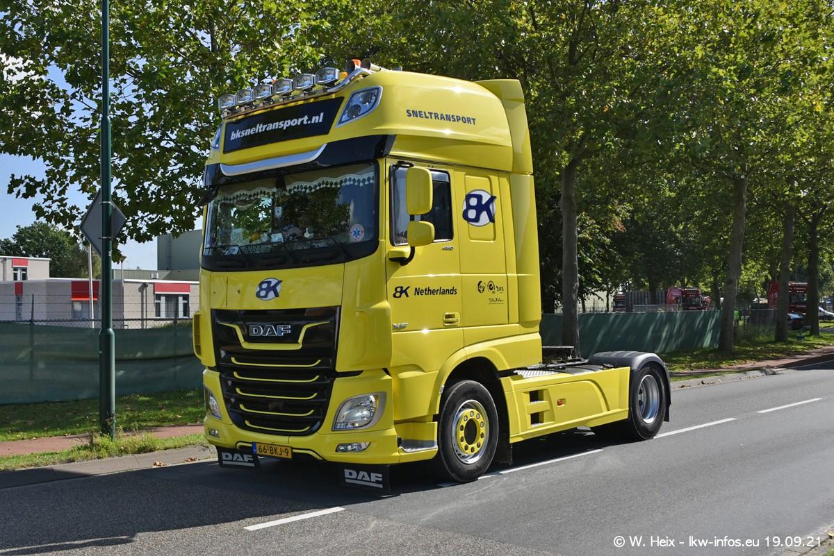 20210919-Truckrun-Boxmeer-Teil-2-00331.jpg