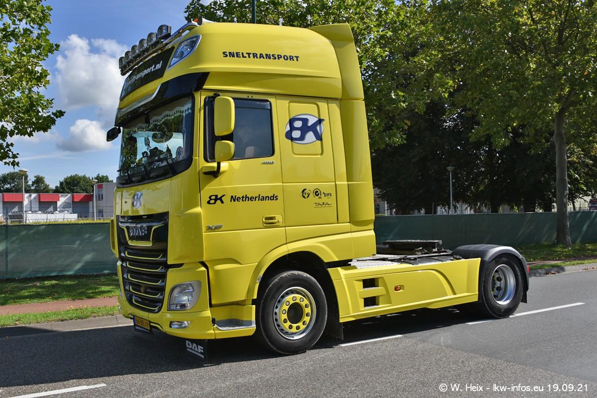 20210919-Truckrun-Boxmeer-Teil-2-00332.jpg