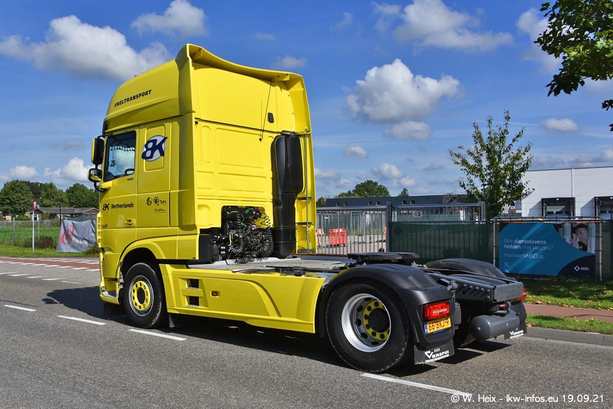 20210919-Truckrun-Boxmeer-Teil-2-00333.jpg