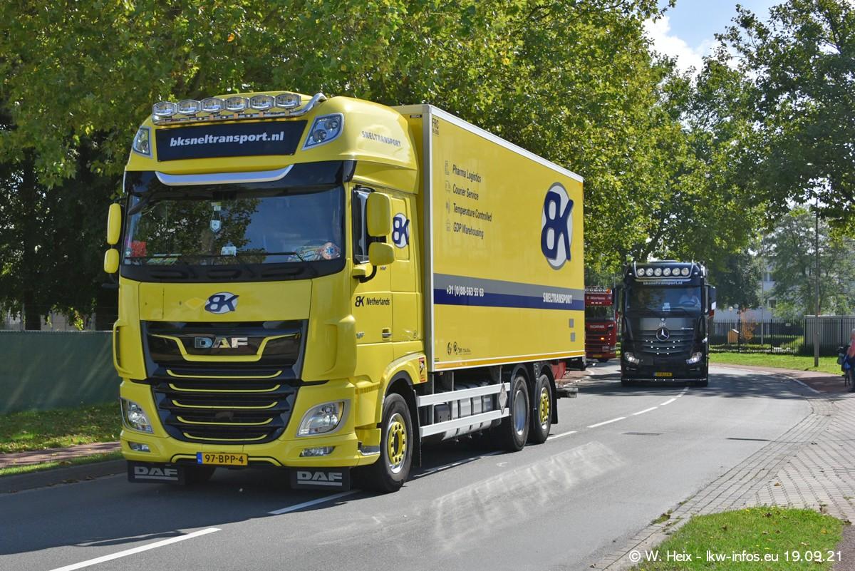 20210919-Truckrun-Boxmeer-Teil-2-00334.jpg