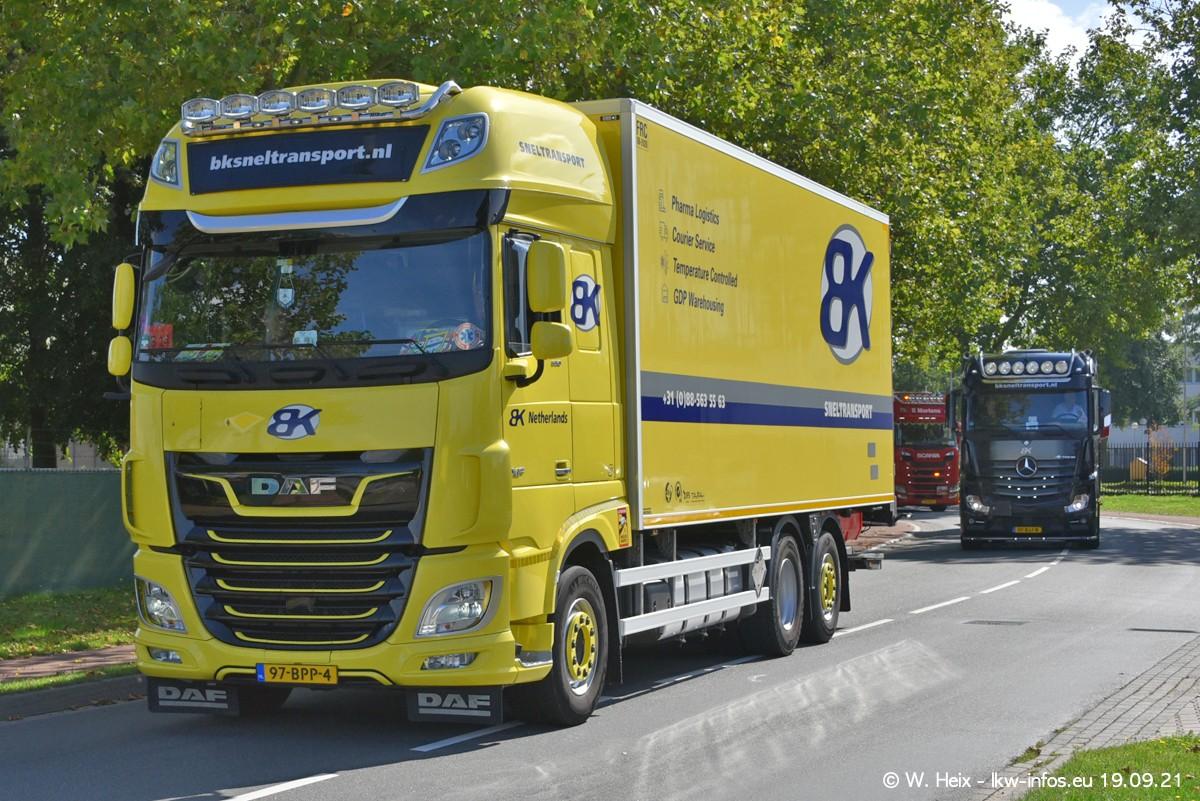 20210919-Truckrun-Boxmeer-Teil-2-00335.jpg