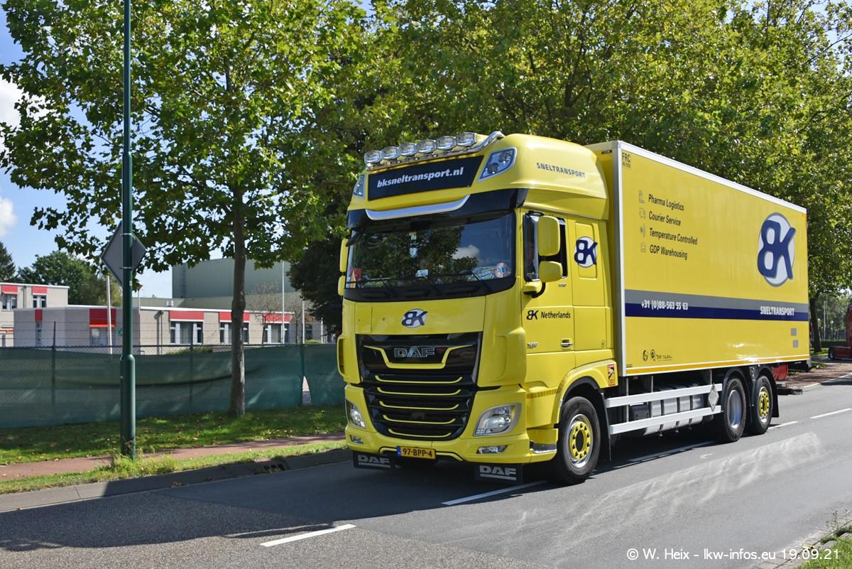 20210919-Truckrun-Boxmeer-Teil-2-00336.jpg