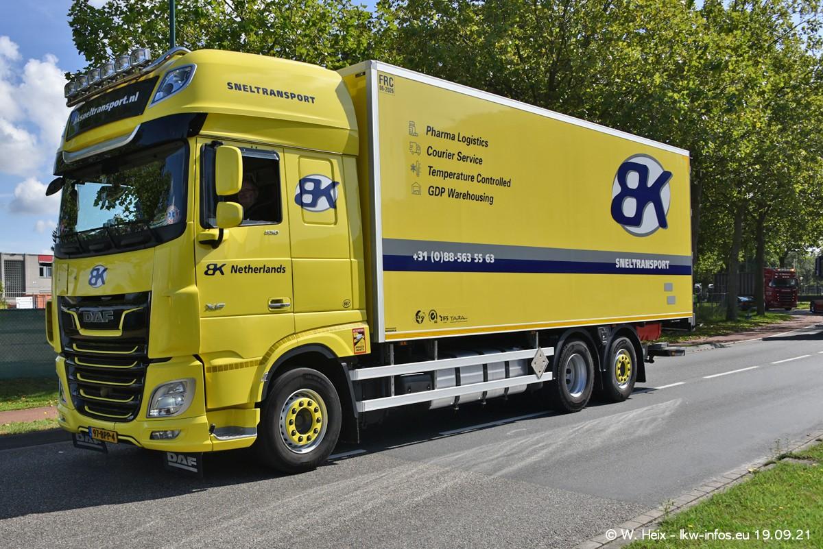 20210919-Truckrun-Boxmeer-Teil-2-00337.jpg