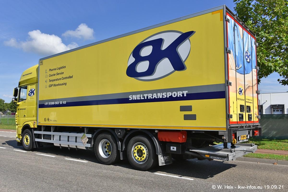 20210919-Truckrun-Boxmeer-Teil-2-00338.jpg