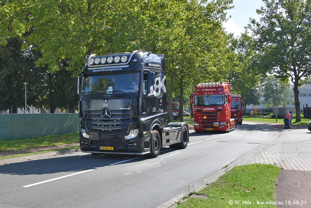 20210919-Truckrun-Boxmeer-Teil-2-00339.jpg