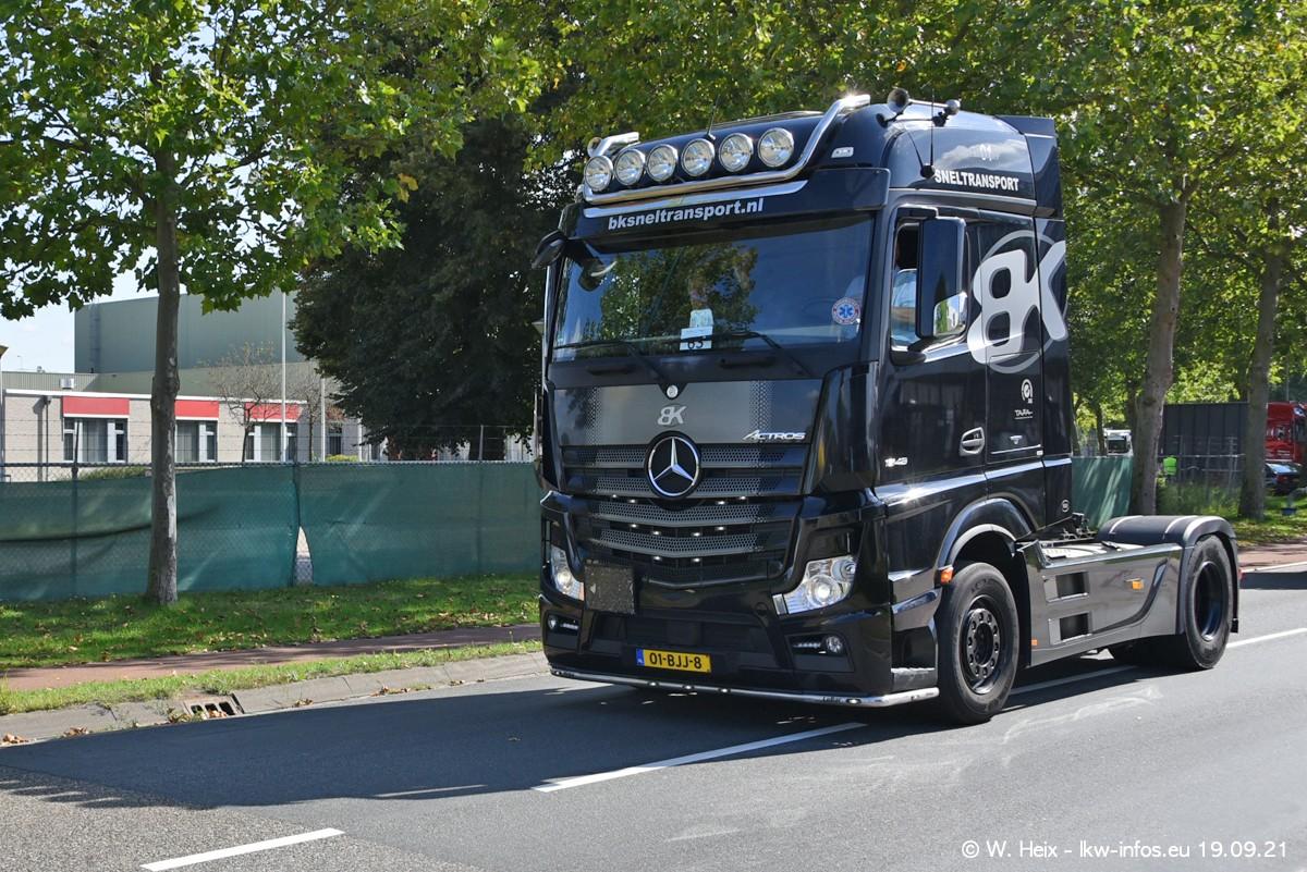 20210919-Truckrun-Boxmeer-Teil-2-00340.jpg