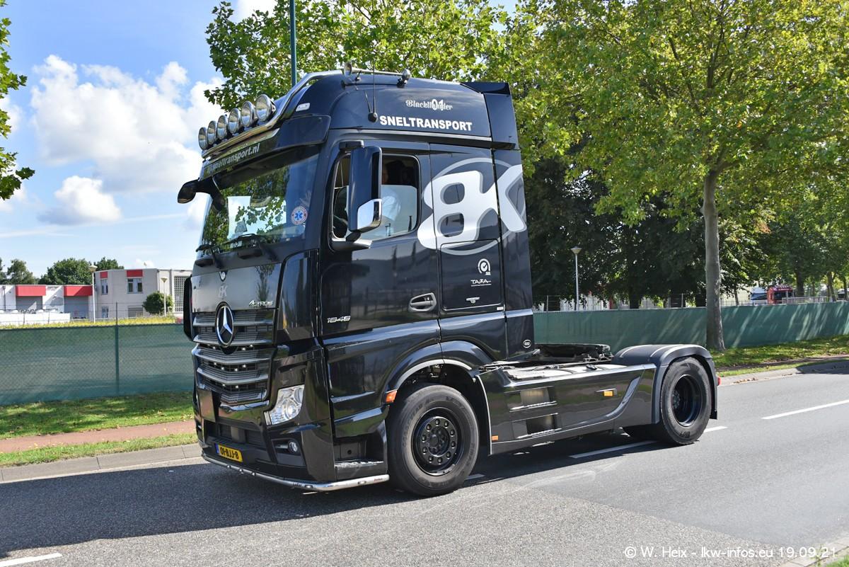 20210919-Truckrun-Boxmeer-Teil-2-00341.jpg