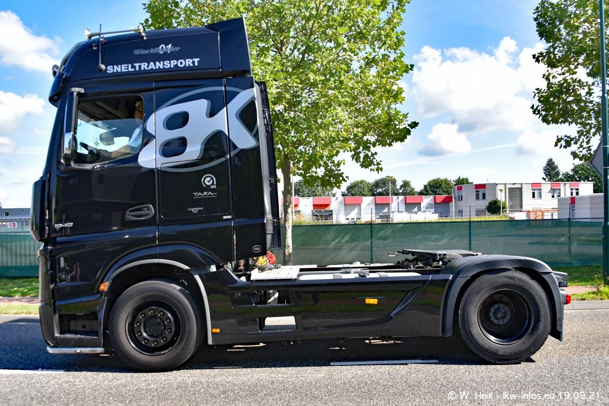 20210919-Truckrun-Boxmeer-Teil-2-00342.jpg