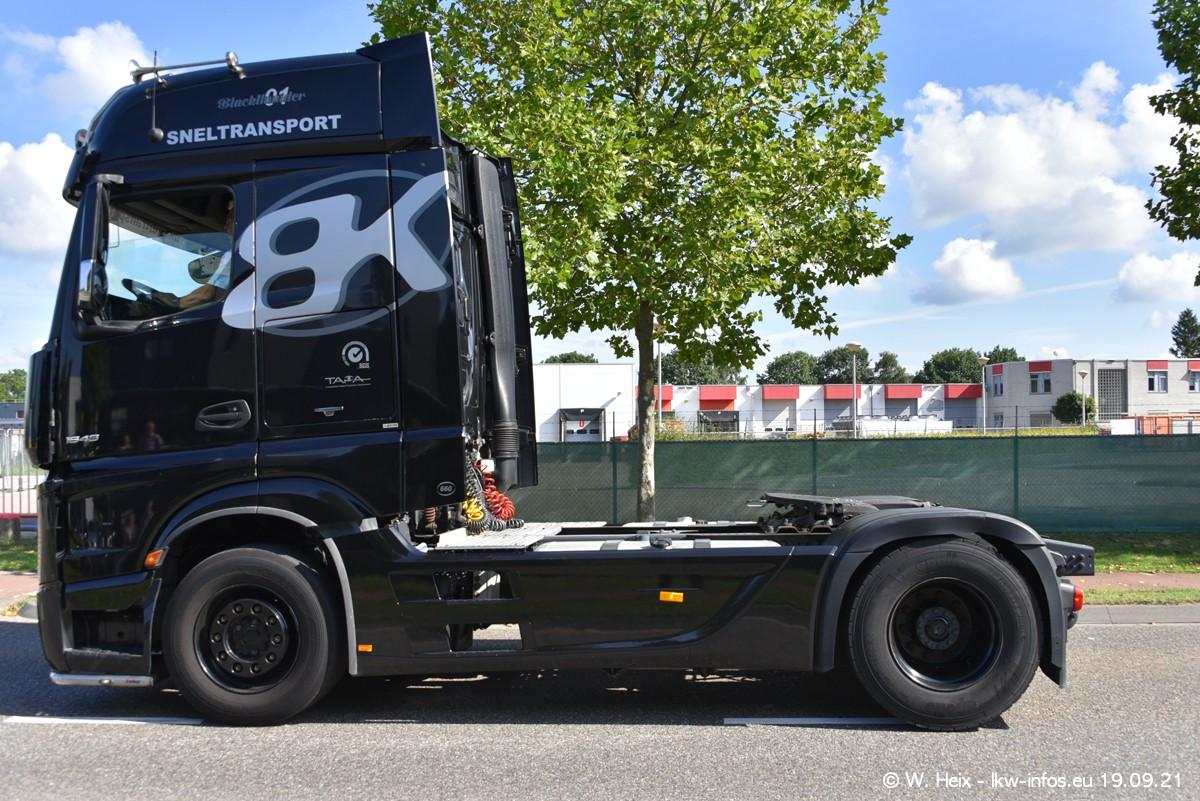 20210919-Truckrun-Boxmeer-Teil-2-00343.jpg