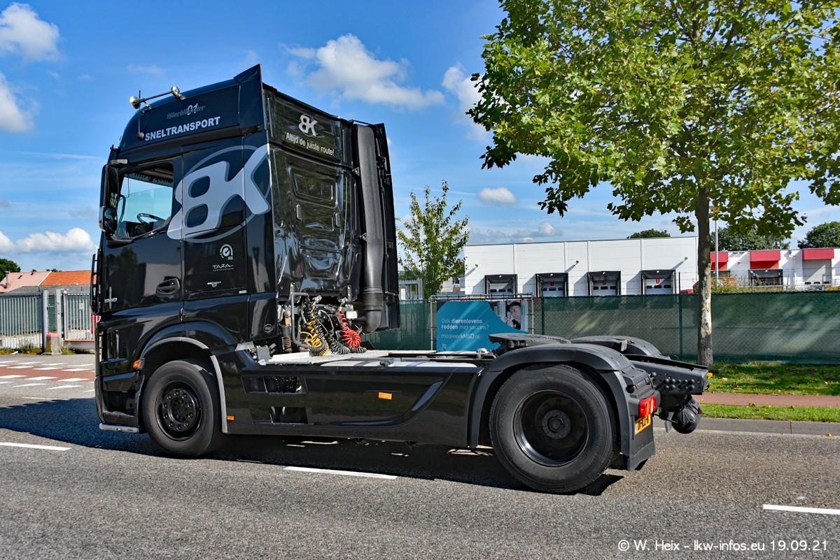 20210919-Truckrun-Boxmeer-Teil-2-00344.jpg