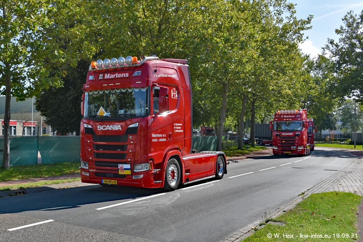 20210919-Truckrun-Boxmeer-Teil-2-00345.jpg