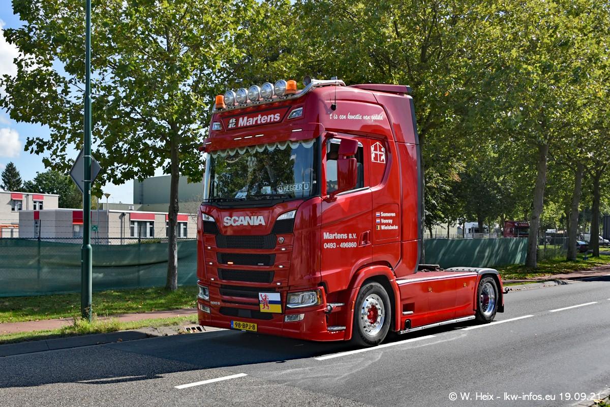 20210919-Truckrun-Boxmeer-Teil-2-00346.jpg