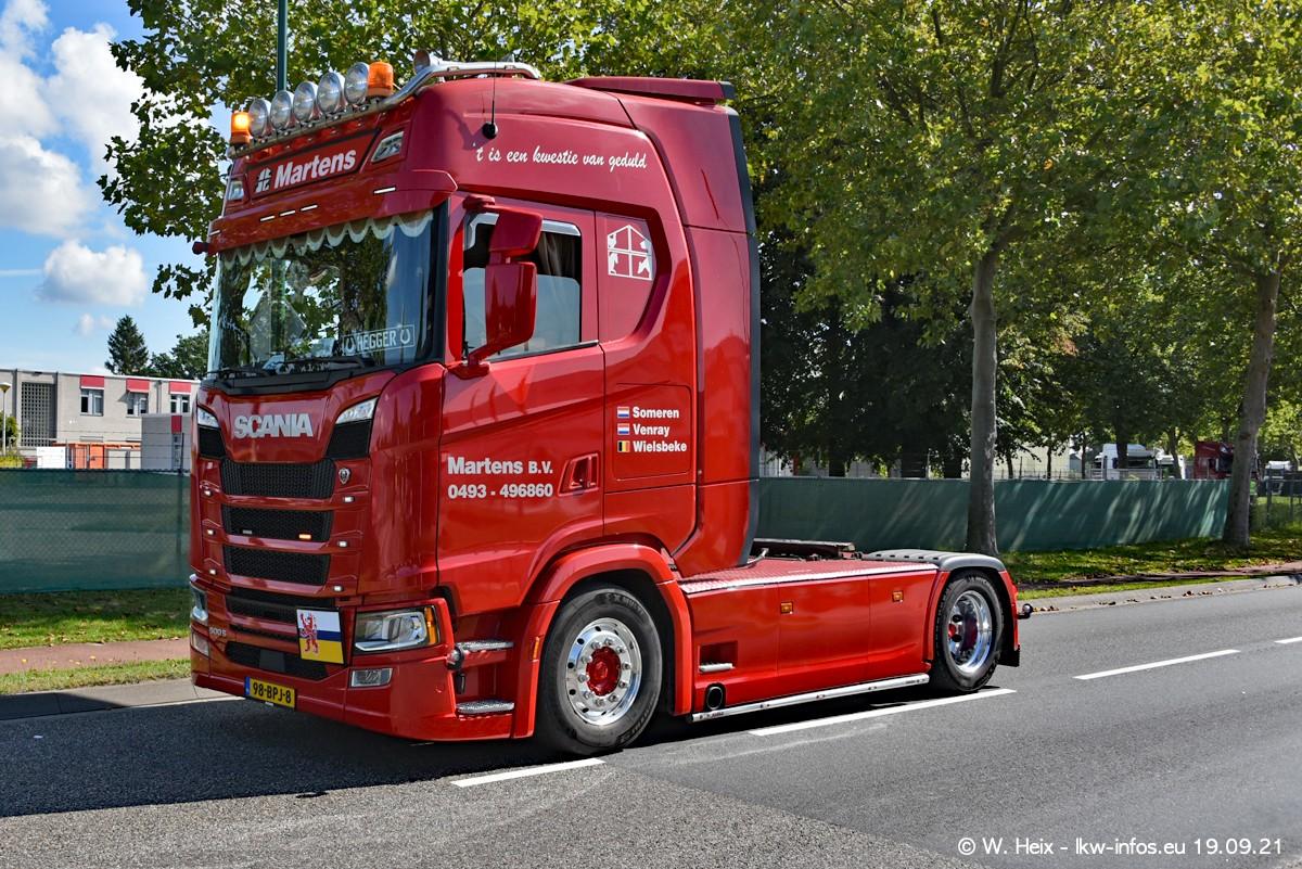 20210919-Truckrun-Boxmeer-Teil-2-00347.jpg