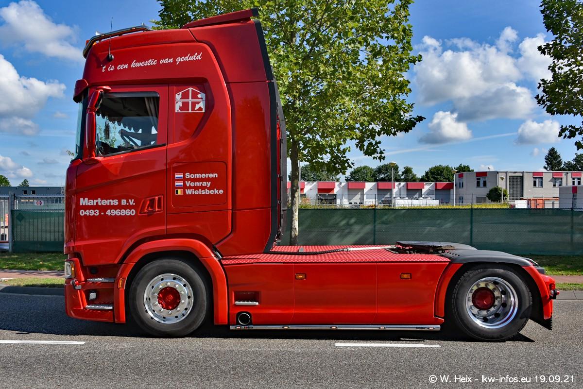 20210919-Truckrun-Boxmeer-Teil-2-00348.jpg