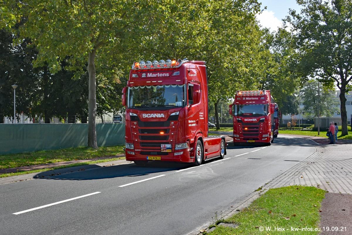 20210919-Truckrun-Boxmeer-Teil-2-00349.jpg