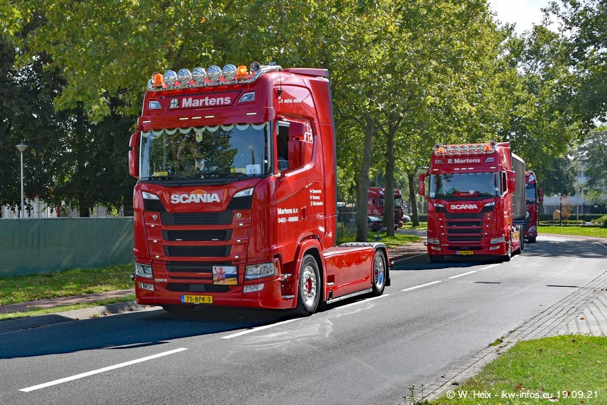 20210919-Truckrun-Boxmeer-Teil-2-00350.jpg