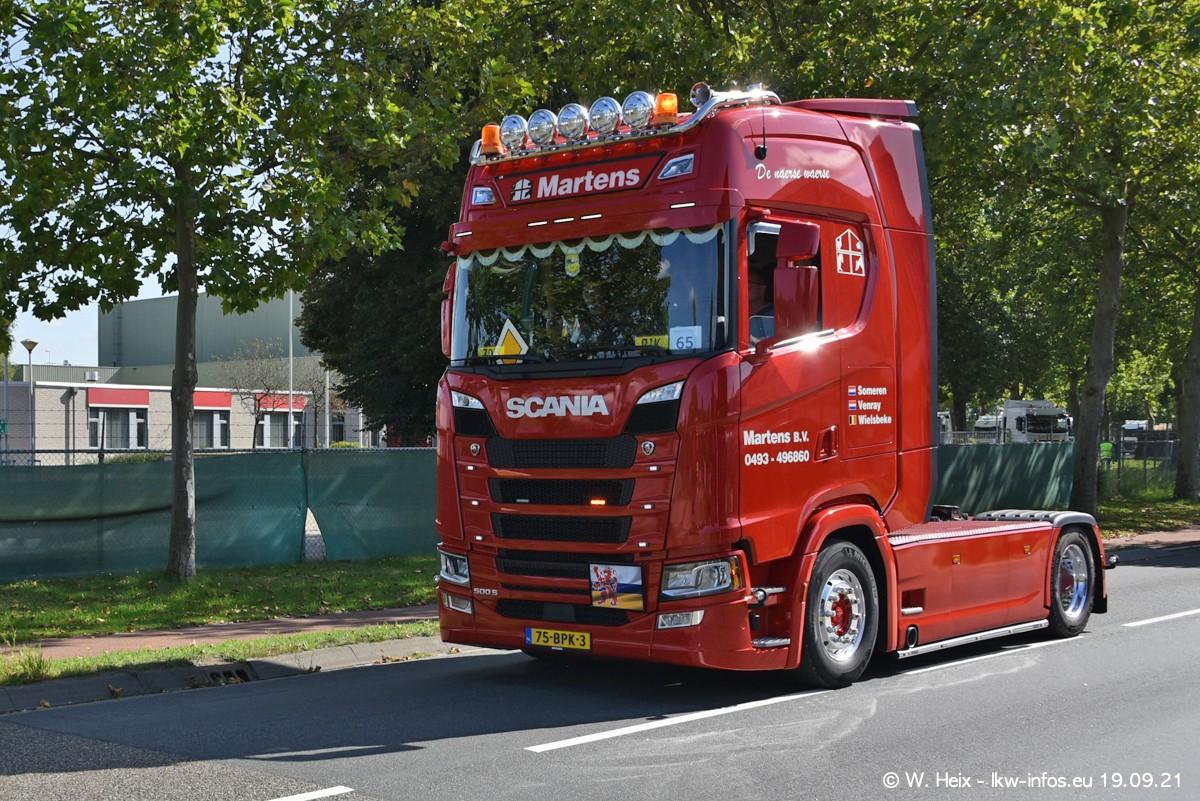 20210919-Truckrun-Boxmeer-Teil-2-00351.jpg