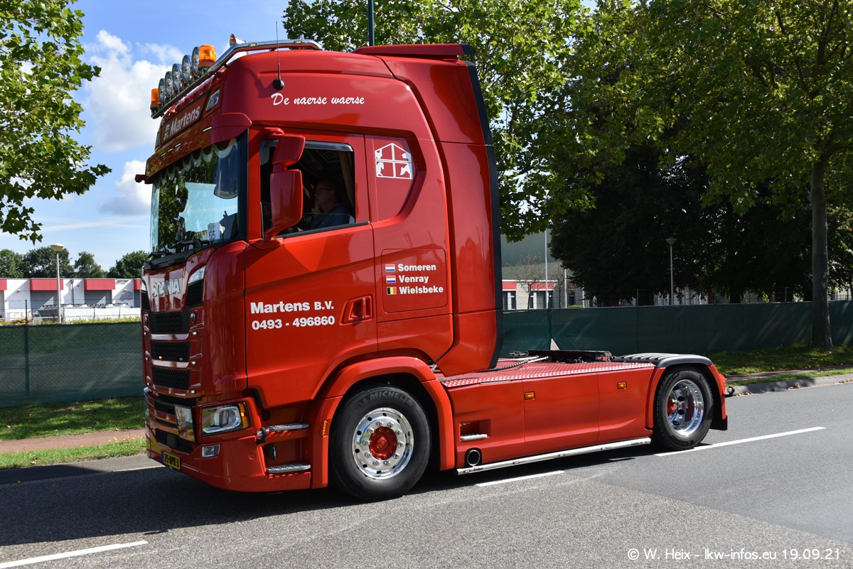 20210919-Truckrun-Boxmeer-Teil-2-00352.jpg