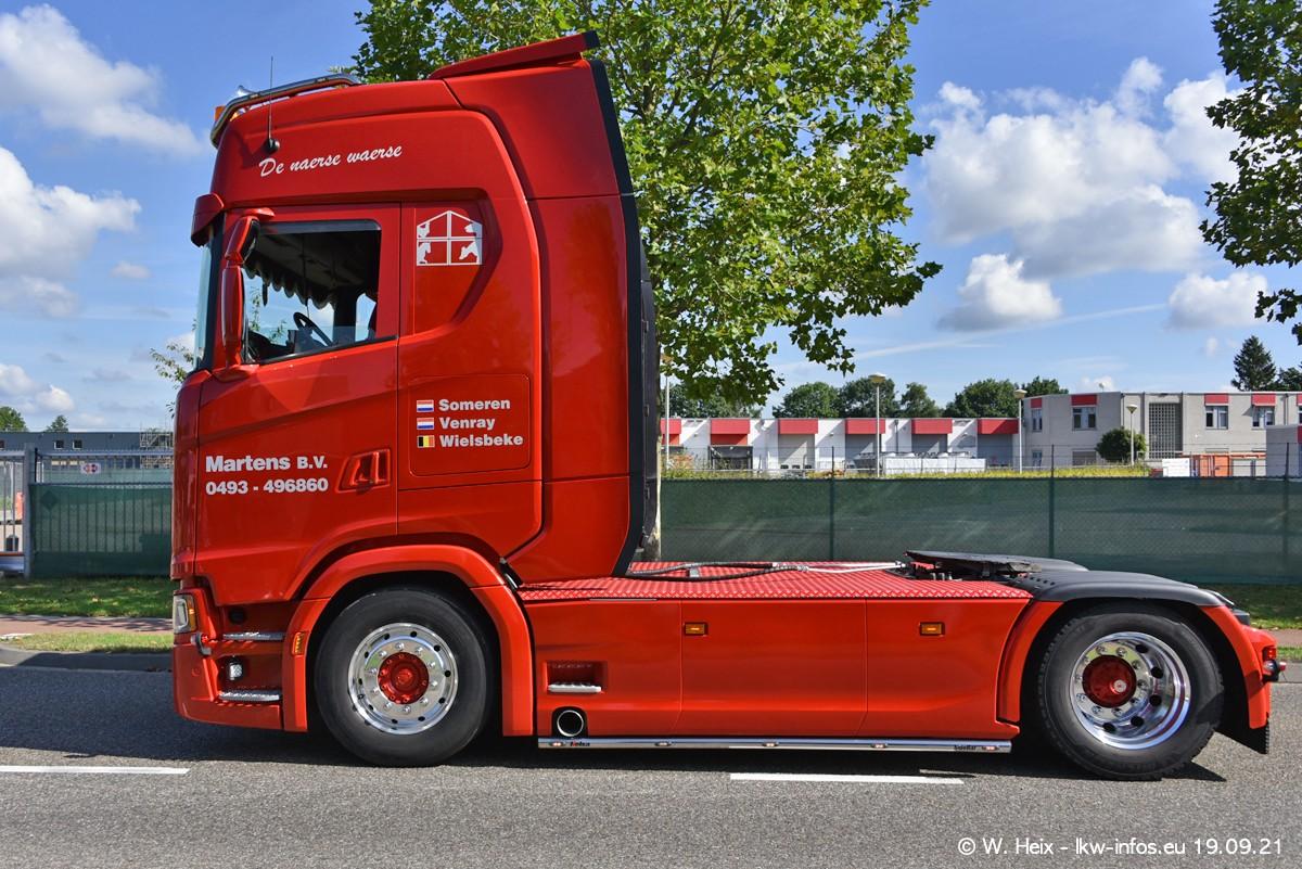 20210919-Truckrun-Boxmeer-Teil-2-00353.jpg