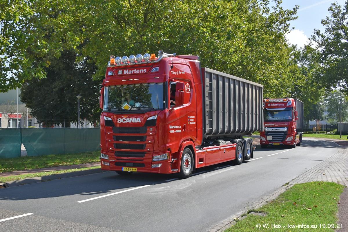 20210919-Truckrun-Boxmeer-Teil-2-00354.jpg