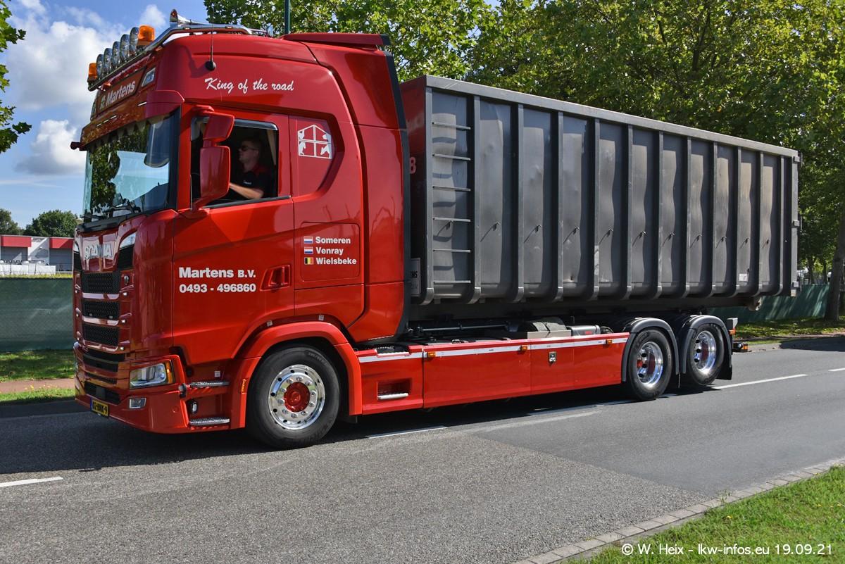 20210919-Truckrun-Boxmeer-Teil-2-00356.jpg