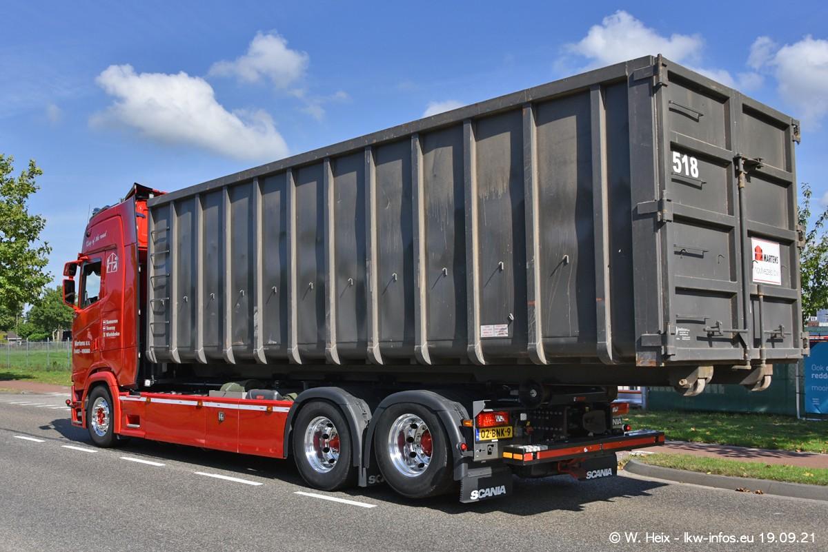 20210919-Truckrun-Boxmeer-Teil-2-00357.jpg