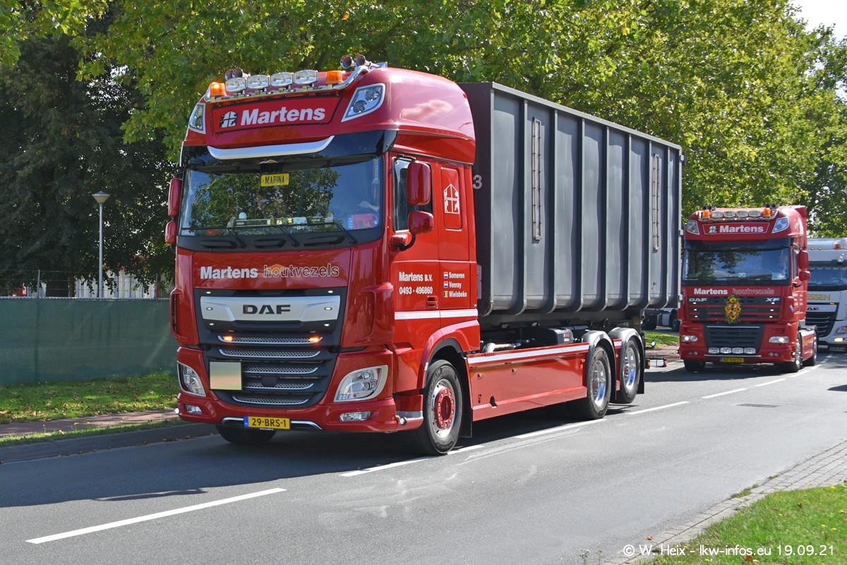 20210919-Truckrun-Boxmeer-Teil-2-00358.jpg