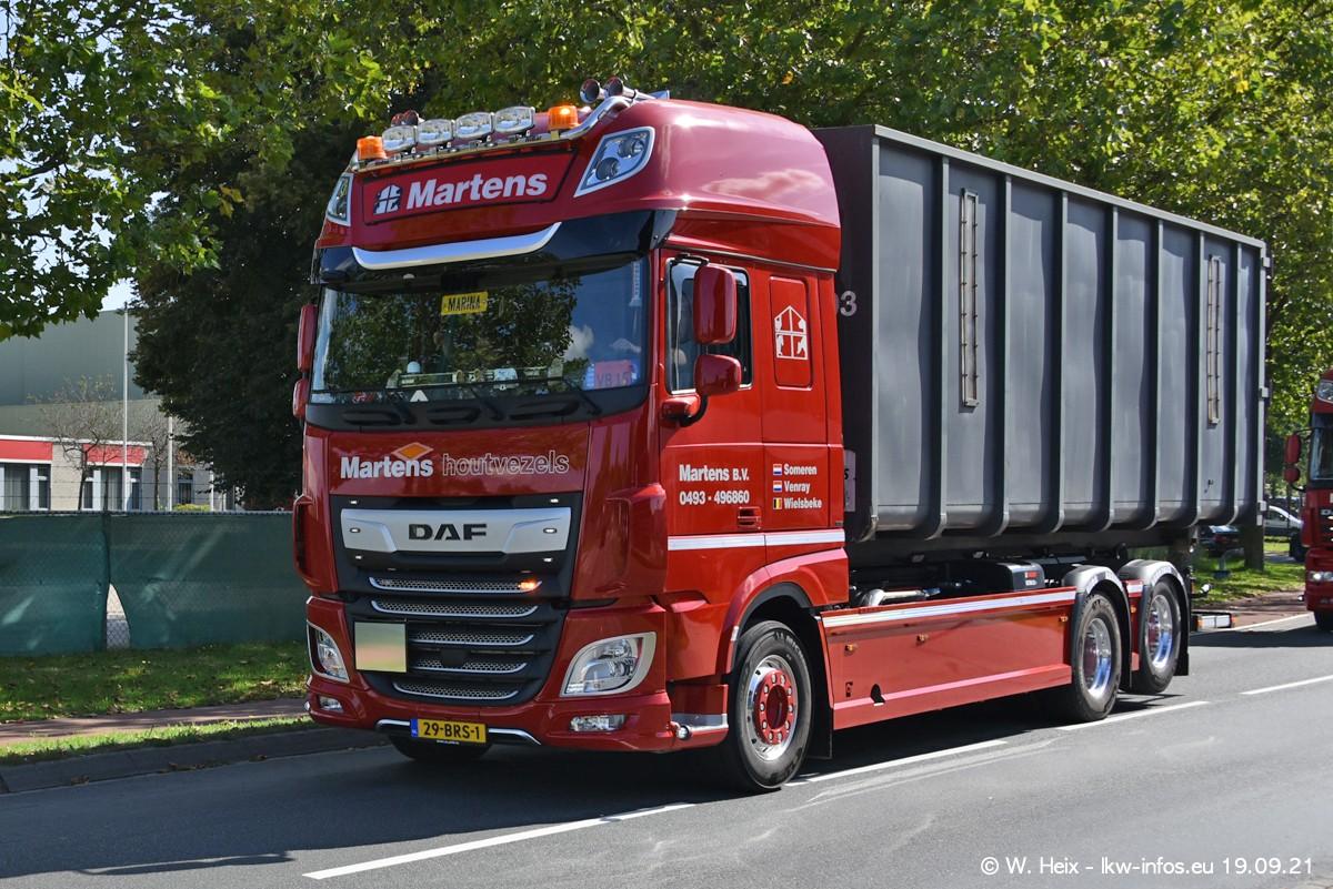 20210919-Truckrun-Boxmeer-Teil-2-00359.jpg