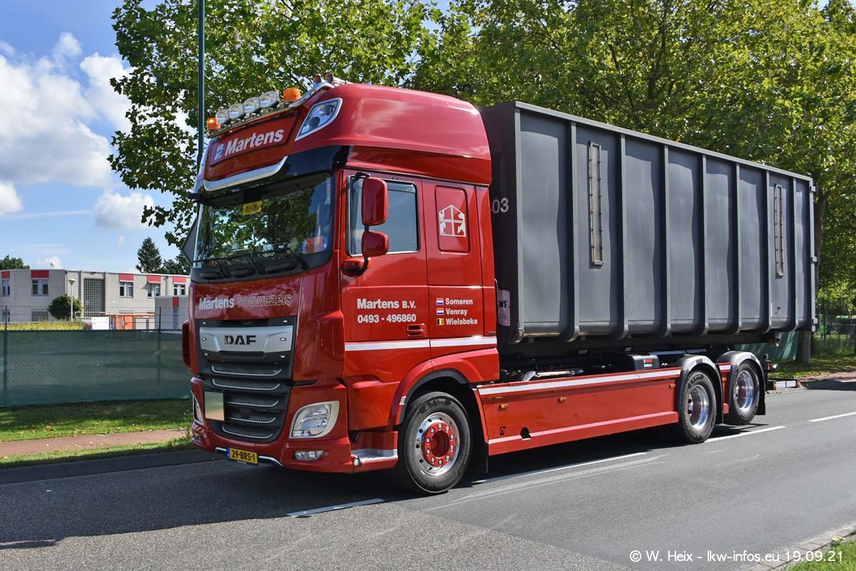 20210919-Truckrun-Boxmeer-Teil-2-00360.jpg
