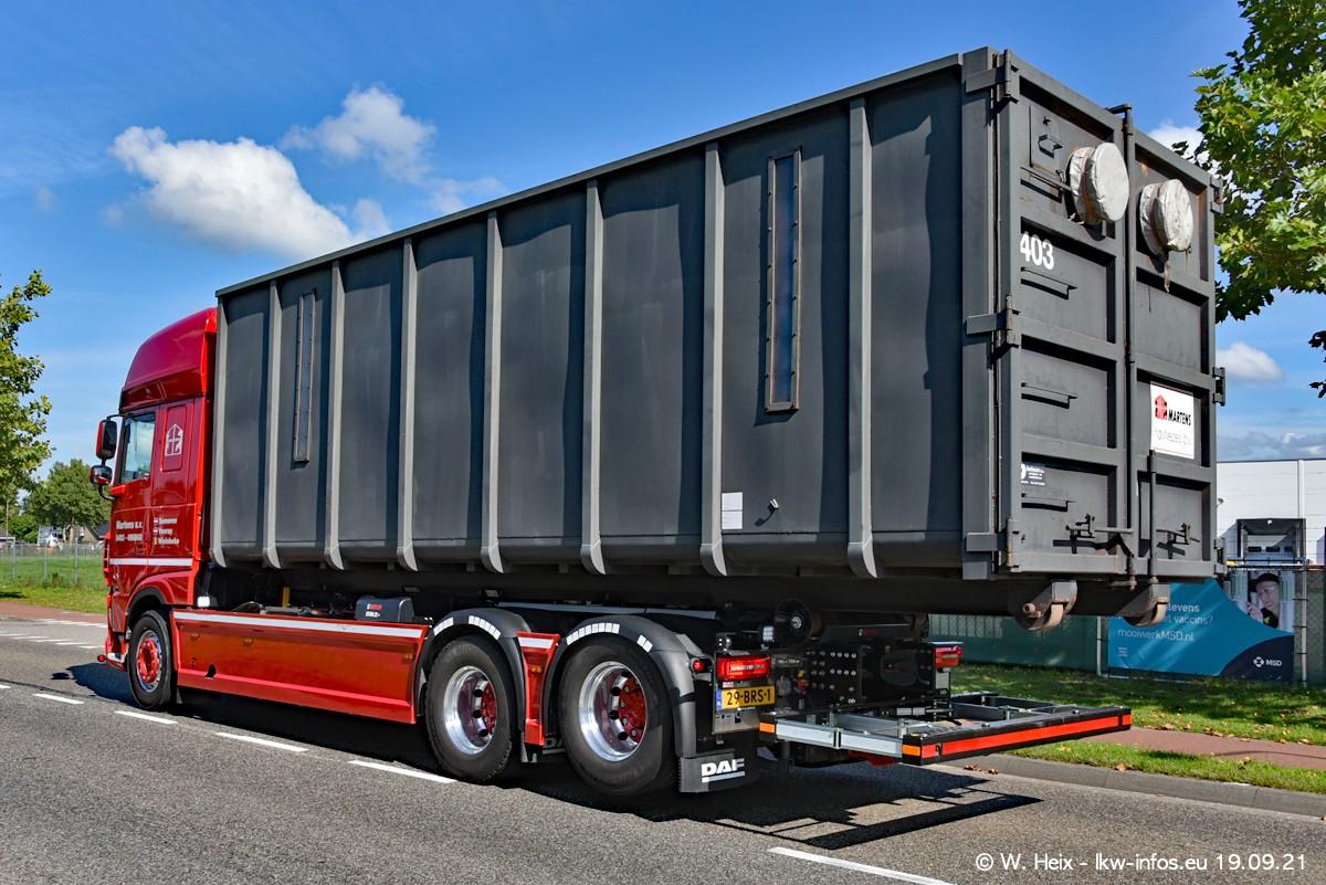 20210919-Truckrun-Boxmeer-Teil-2-00361.jpg