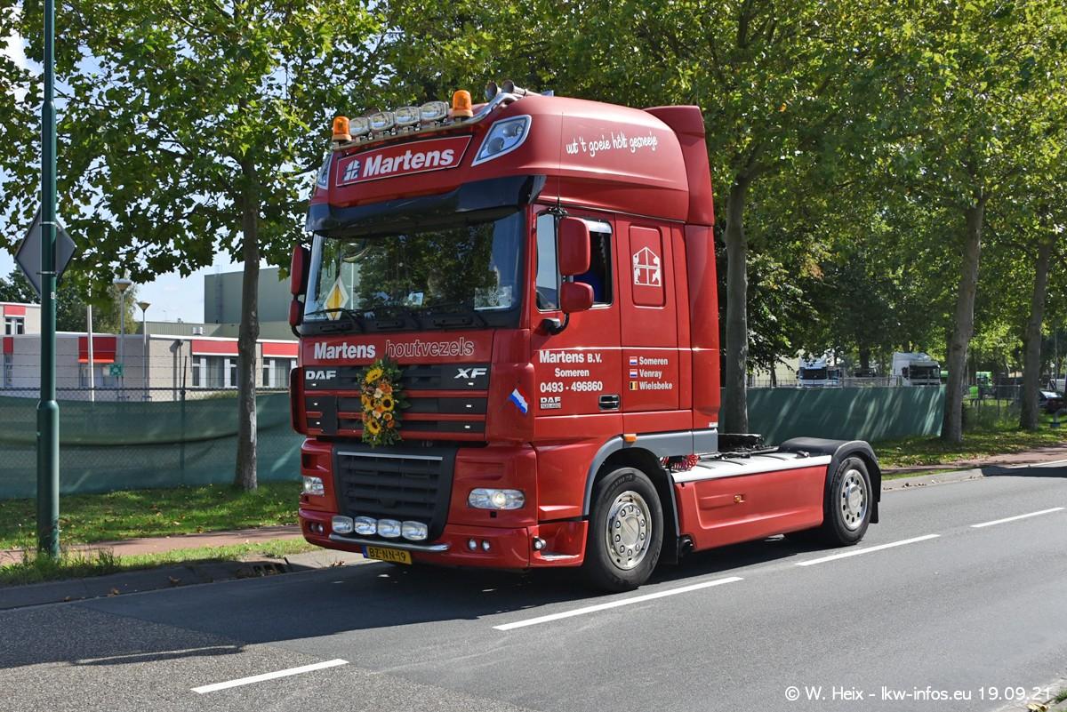 20210919-Truckrun-Boxmeer-Teil-2-00363.jpg