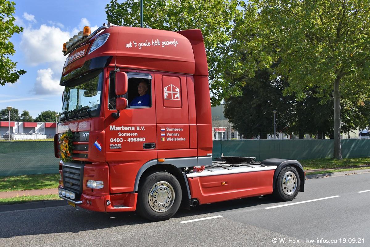 20210919-Truckrun-Boxmeer-Teil-2-00364.jpg