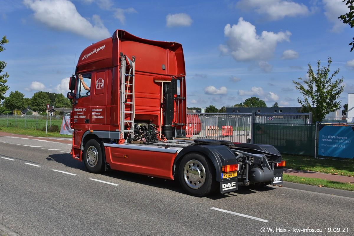 20210919-Truckrun-Boxmeer-Teil-2-00365.jpg