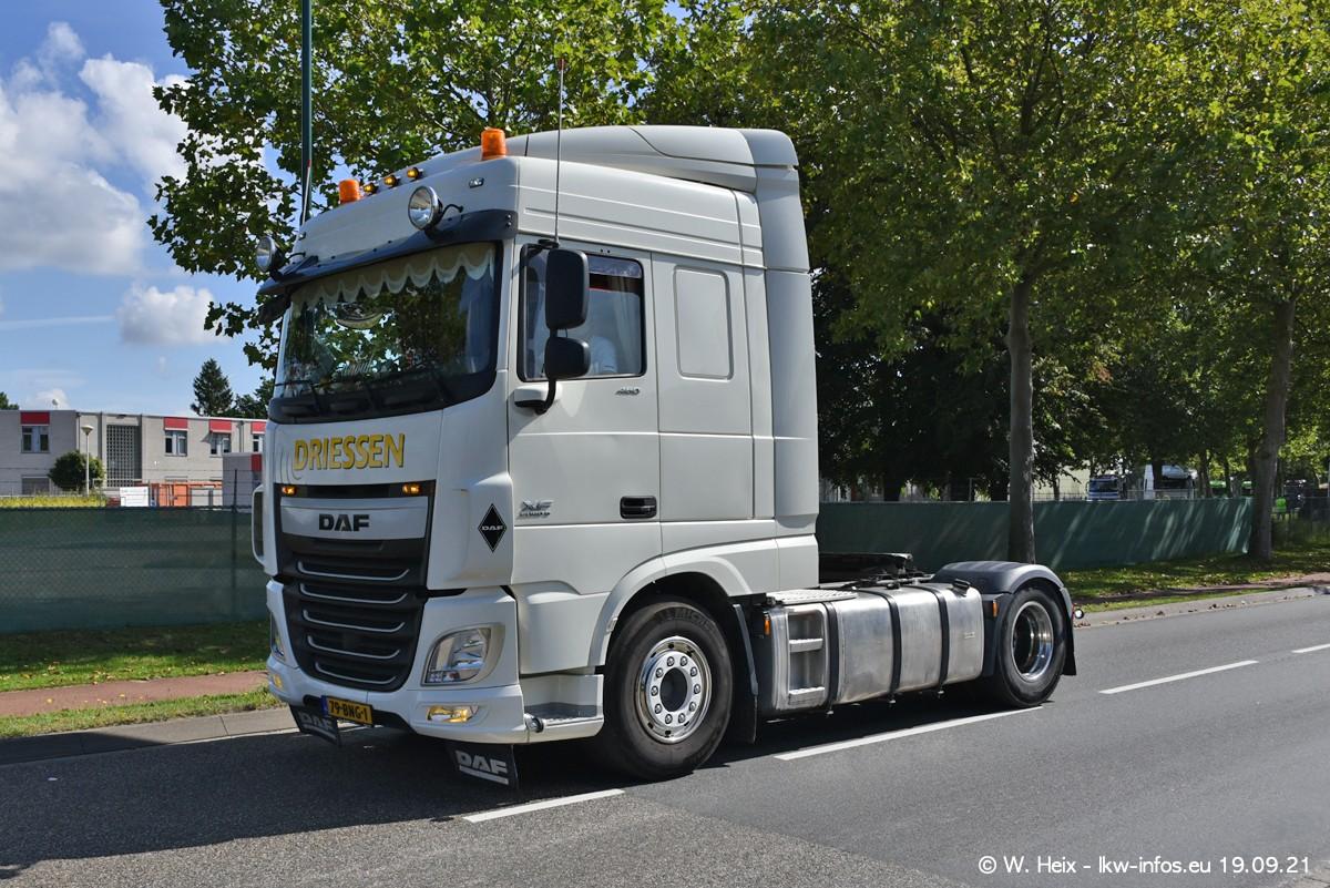 20210919-Truckrun-Boxmeer-Teil-2-00366.jpg